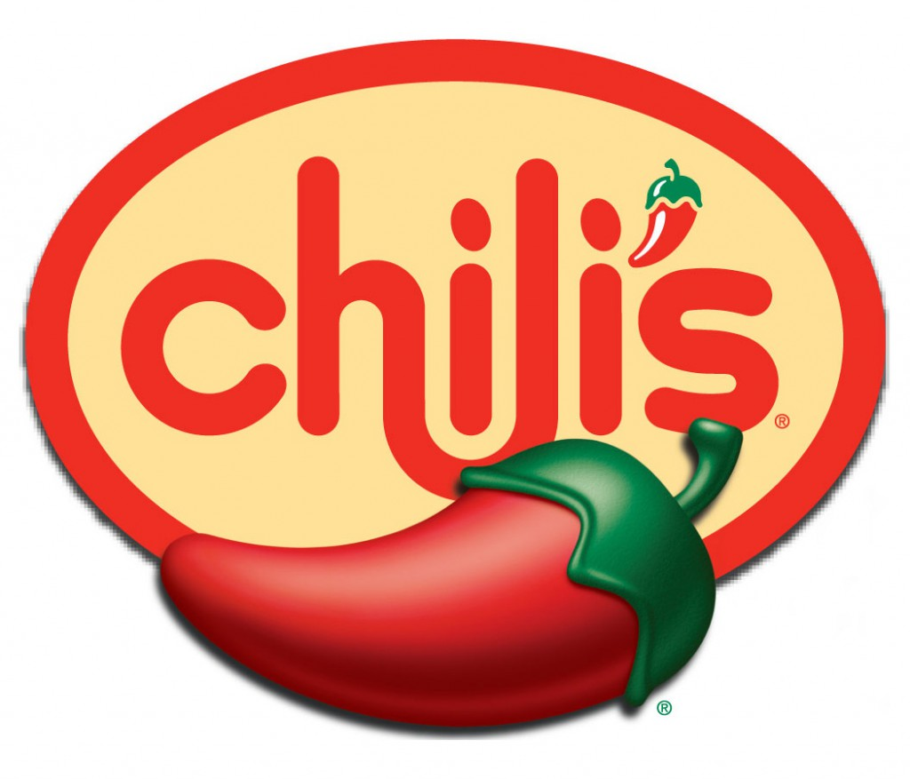 chili-large-logo_0
