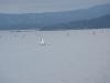 Kapsejlads på Oslofjorden