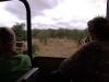 smallafrica2009-0459