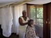 smallafrica2009-0972