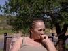 smallafrica2009-0975