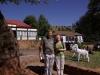 smallafrica2009-1045