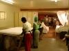 smallafrica2009-1056