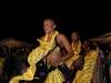 smallafrica2009-1925